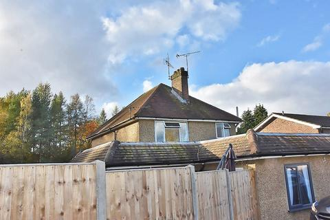 1 bedroom maisonette for sale - Brighton Road, Lower Kingswood, Tadworth, Surrey. KT20