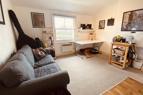 1 bedroom flat to rent - Oakfield Road, Finsbury Park N4