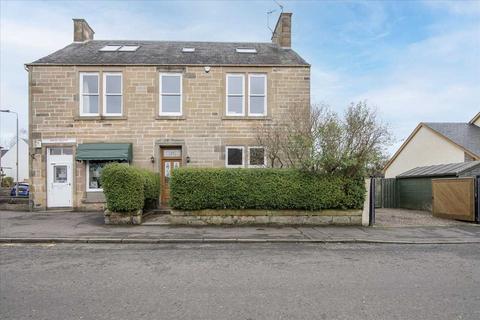 6 bedroom detached house for sale - 21 Station Road, Dollar FK14 7EL