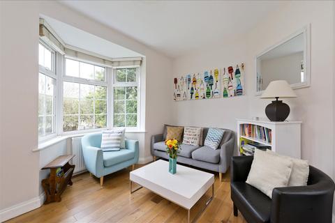 3 bedroom house for sale - Sawley Road, Shepherd's Bush W12