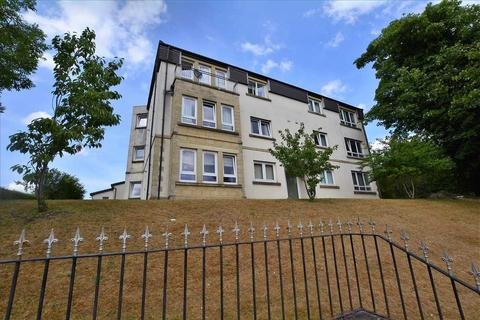 2 bedroom flat for sale - Hamilton Rd, Mount Vernon, G32