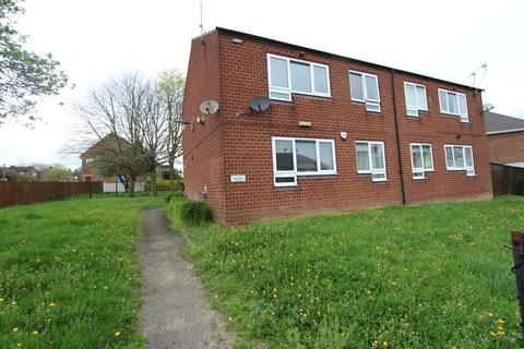 1 bedroom apartment to rent - Smelter Wood Crescent, Sheffield