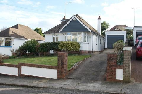 2 bedroom detached bungalow for sale - Barcombe Road | Paignton