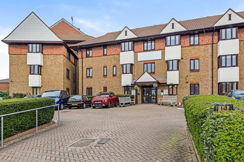 1 bedroom apartment for sale - Mandeville Court, Maidstone