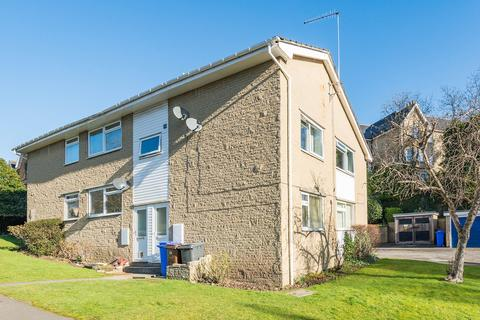 1 bedroom apartment for sale - St Andrews Close, Brincliffe