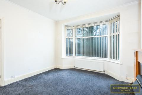 3 bedroom semi-detached house for sale - Bolton Road, Ewood, Blackburn