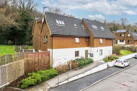 2 bedroom ground floor flat for sale - Rowland Place, Purley