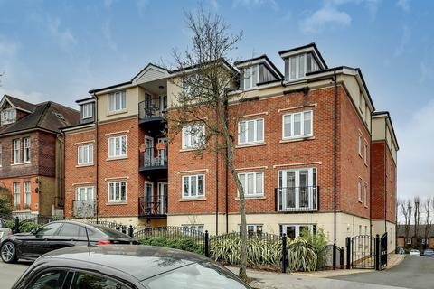 2 bedroom apartment for sale - Normanton Road, South Croydon