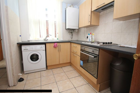 3 bedroom terraced house to rent - Plungington Road, PRESTON PR1 7UD