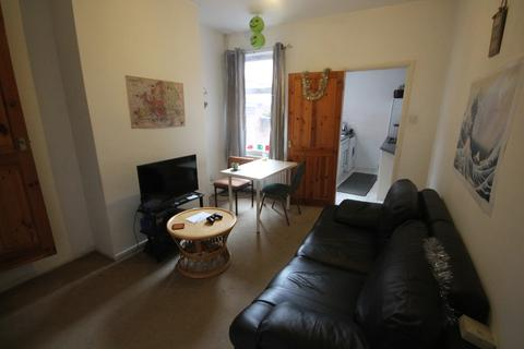 3 bedroom terraced house to rent - Hamilton Street, Leicester