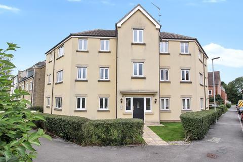 2 bedroom flat for sale - Swaledale Road, Warminster