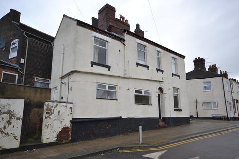 1 bedroom apartment to rent - Waterloo Street, Hanley