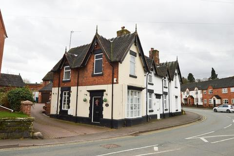 2 bedroom cottage for sale - Main Road, Great Haywood