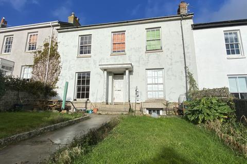 2 bedroom apartment for sale - Penrose Terrace, Penzance