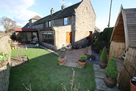 1 bedroom cottage for sale - Netherdale Court, Denby Dale