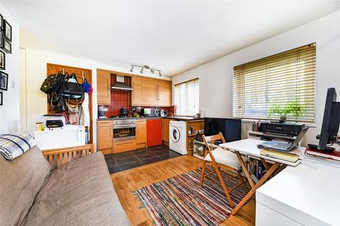 1 bedroom flat for sale - Morville House, Fitzhugh Grove, London