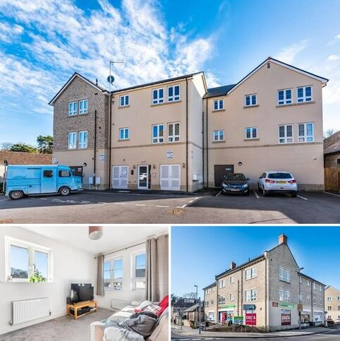 2 bedroom apartment for sale - Frome Road, Radstock