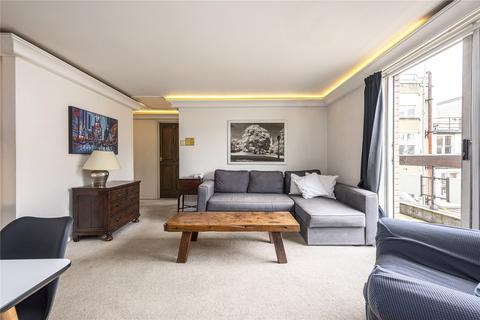 2 bedroom flat for sale - Berwick Street, London