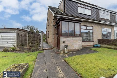 3 bedroom semi-detached house for sale - Marshall Grove ,Ingol