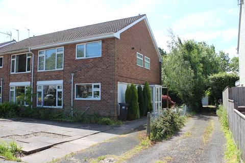 2 bedroom maisonette for sale - Mill Lane, Bentley Heath