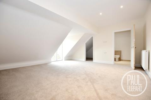 2 bedroom end of terrace house for sale - Grebe Gardens, High Road, Burgh Castle