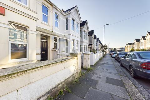 1 bedroom ground floor flat to rent - Chestnut Road, Peverell, Plymouth
