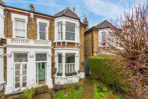 2 bedroom flat for sale - Kilmorie Road, SE23