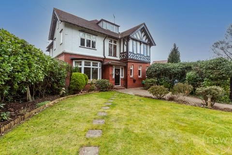 4 bedroom semi-detached house for sale - Ruff Lane, Ormskirk