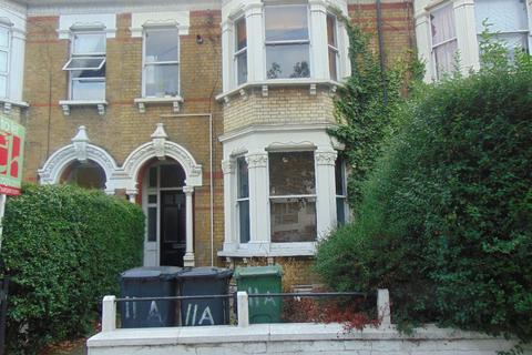 Studio for sale - 11a Streatham Place, London, SW2