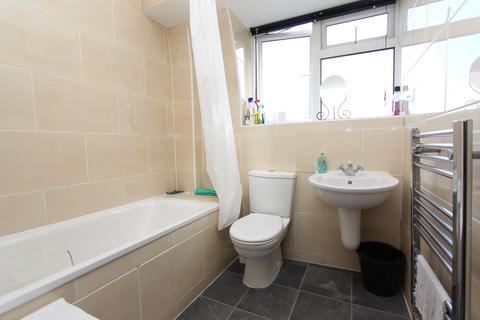 1 bedroom flat to rent - Pinner, Harrow