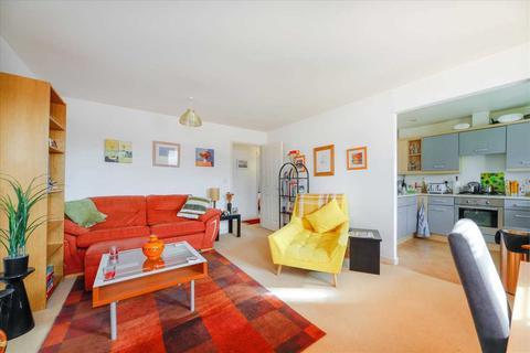 2 bedroom apartment for sale - Gareth Drive, London