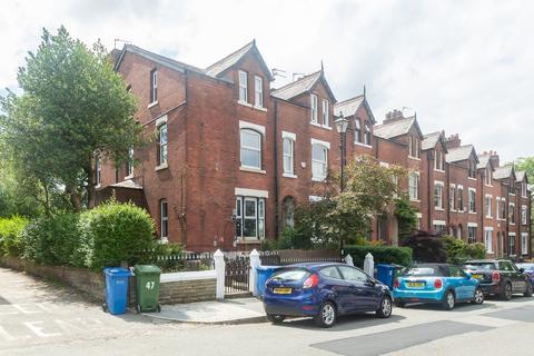 1 bedroom flat to rent - Shaw Road, Heaton Moor, SK4
