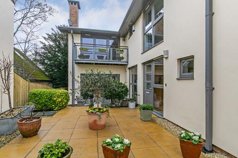 4 bedroom detached house for sale - Hazel Court, Winchester, SO22