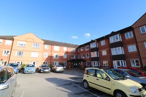 2 bedroom apartment for sale - Ashdene Gardens, Kenilworth