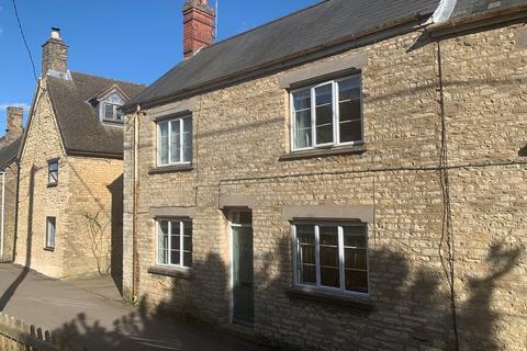 2 bedroom cottage for sale - Old Town, Brackley