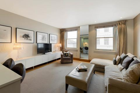 2 bedroom apartment for sale - Opal Apartments, Westbourne Grove, W2