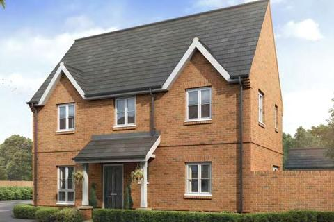 3 bedroom semi-detached house for sale - Boorley Green, Botley, Southampton, Hampshire, SO32