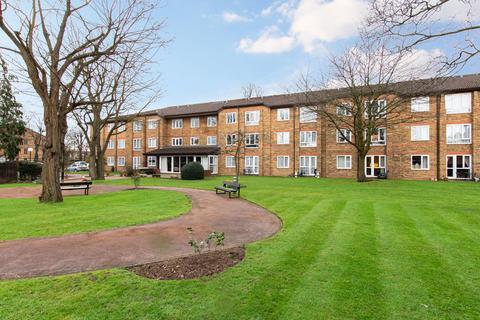 1 bedroom ground floor flat for sale - Cambridge Road, Wanstead