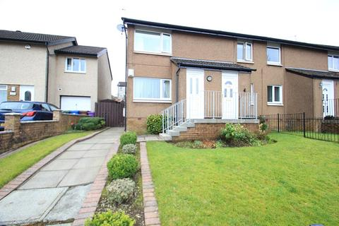 2 bedroom flat to rent - Dunalastair Drive, Millerston
