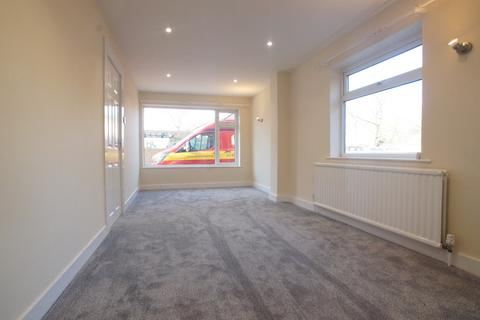 4 bedroom detached house to rent - South Park, Lincoln