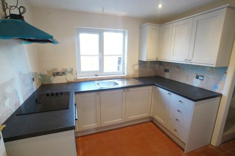 3 bedroom semi-detached house to rent - Main Street, Doddington, Lincoln