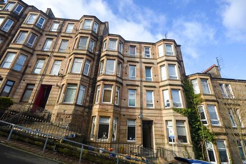 1 bedroom flat for sale - Wardlaw Drive, Rutherglen, Glasgow, G73 3DE