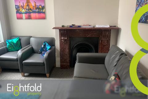6 bedroom house share to rent - Preston Road, Brighton