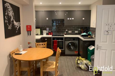 2 bedroom flat share to rent - Preston Road, Brighton