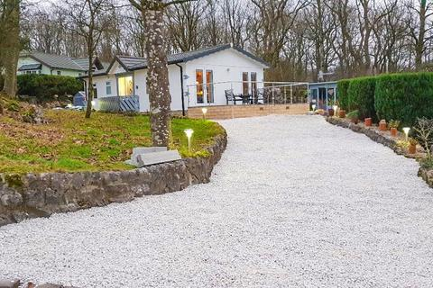 2 bedroom park home for sale - Rivendell, Threshfield, Skipton