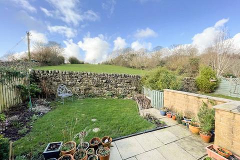3 bedroom terraced house for sale - Burnsall Mews, Silsden