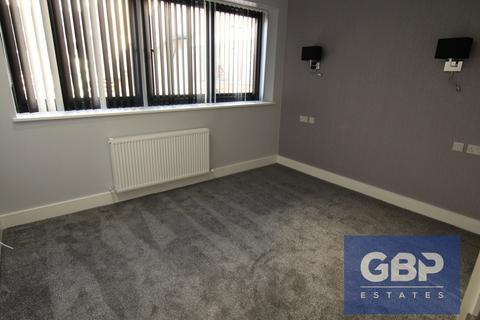 1 bedroom apartment to rent - Reston House, Western Road, Romford RM1