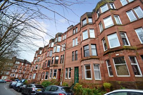 2 bedroom flat for sale - Bellwood Street,  Shawlands, G41