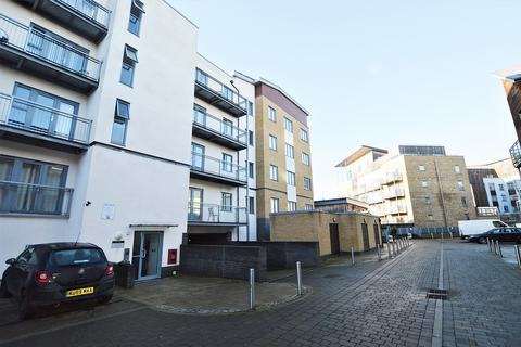 1 bedroom apartment for sale - Pier Wharf, Quayside Drive