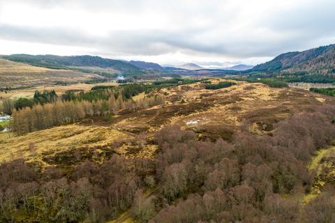 Land for sale - Laggan, Newtonmore PH20